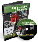 5-keys-product-dvd